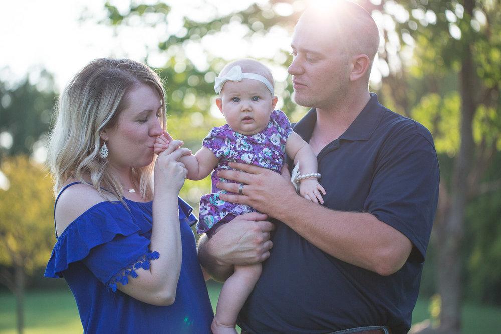 Michigan-family-Photographer-Light-Garden-Photography-8.jpg