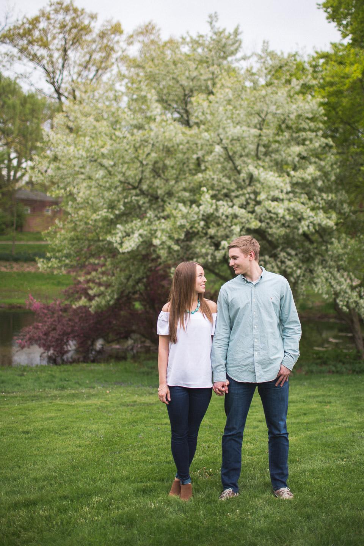 Michigan-Engagement-Photographer-Light-Garden-Photography-1.jpg