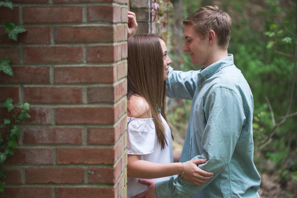 Michigan-Engagement-Photographer-Light-Garden-Photography-13.jpg
