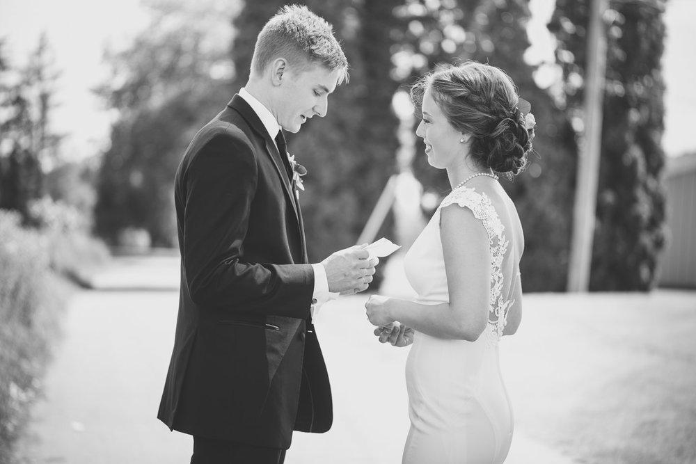 Michigan-Wedding-Photographer-Light-Garden-Photography-22.jpg