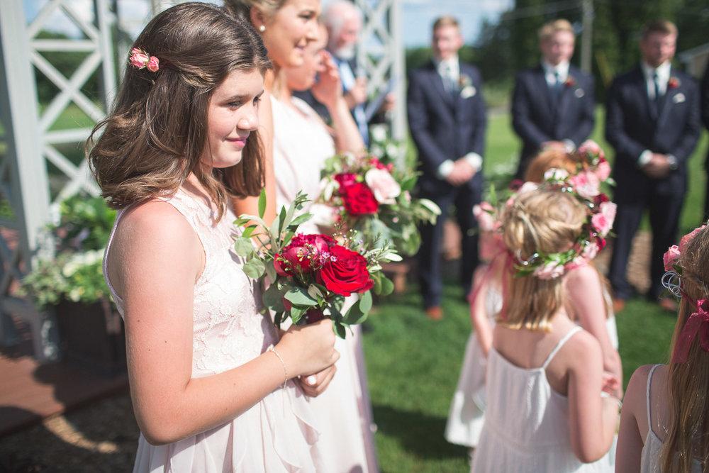 Michigan-Wedding-Photographer-Light-Garden-Photography-57.jpg