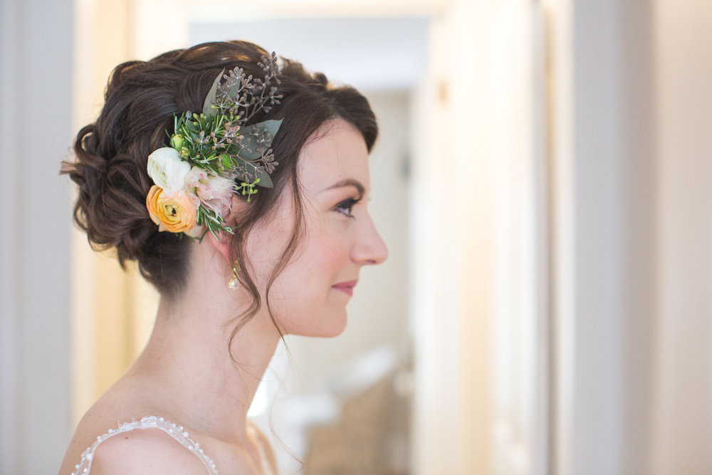 Michigan_Wedding_Photographer_Light_Garden_Photography_17.jpg