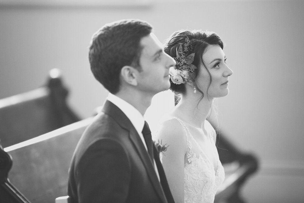 Michigan_Wedding_Photographer_Light_Garden_Photography_28.jpg