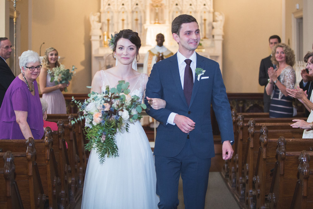 Michigan_Wedding_Photographer_Light_Garden_Photography_33.jpg