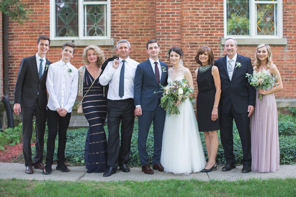 Michigan_Wedding_Photographer_Light_Garden_Photography_35.jpg