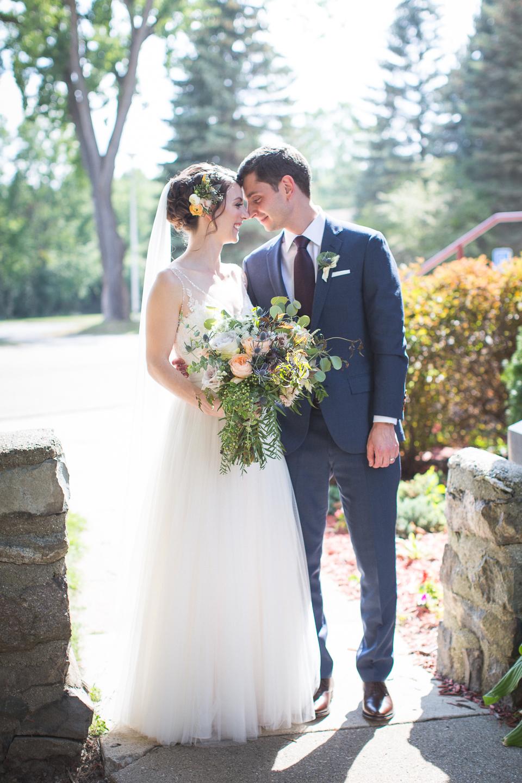 Michigan_Wedding_Photographer_Light_Garden_Photography_38.jpg