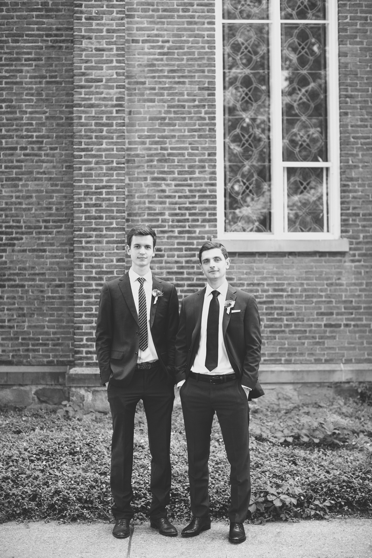 Michigan_Wedding_Photographer_Light_Garden_Photography_39.jpg