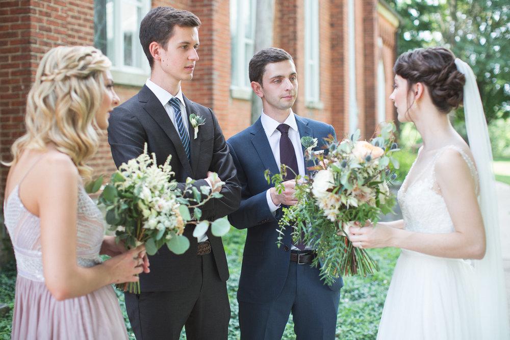Michigan_Wedding_Photographer_Light_Garden_Photography_40.jpg