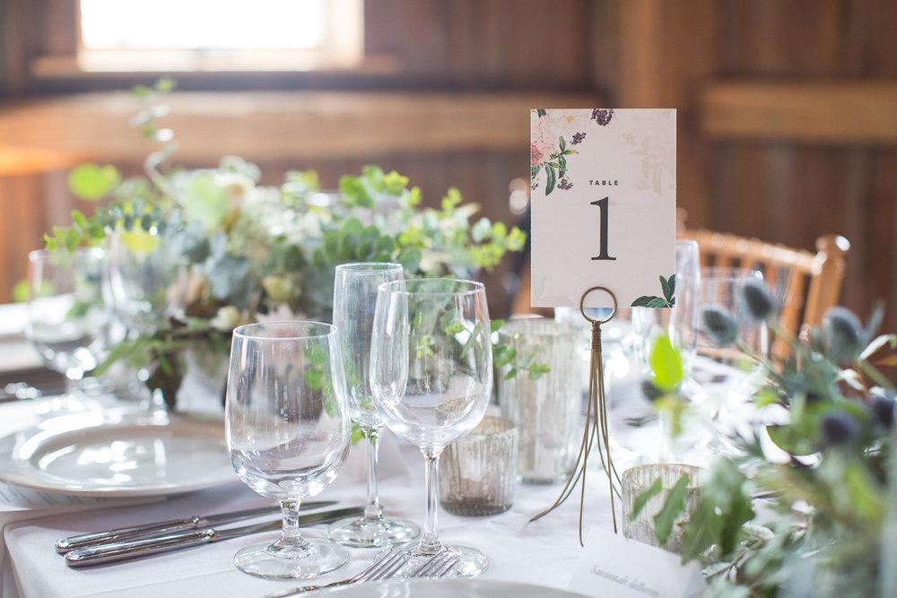 Michigan_Wedding_Photographer_Light_Garden_Photography_43.jpg