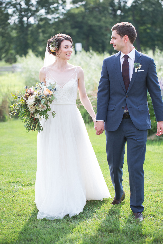 Michigan_Wedding_Photographer_Light_Garden_Photography_54.jpg