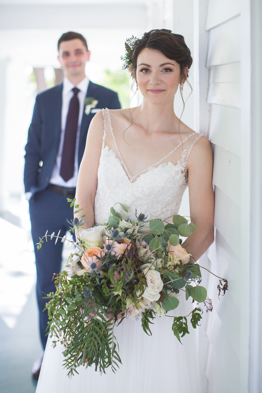 Michigan_Wedding_Photographer_Light_Garden_Photography_60.jpg