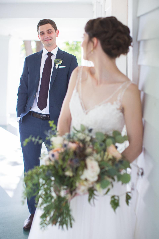 Michigan_Wedding_Photographer_Light_Garden_Photography_61.jpg