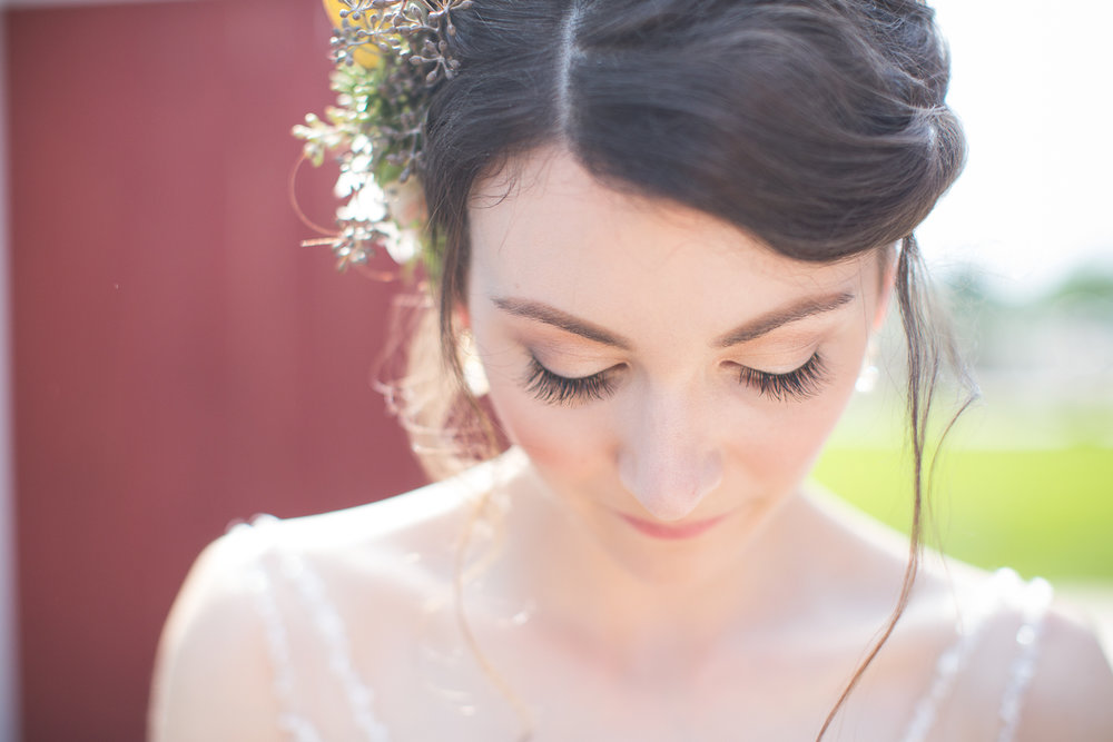 Michigan_Wedding_Photographer_Light_Garden_Photography_63.jpg