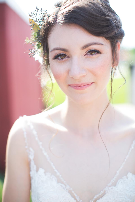 Michigan_Wedding_Photographer_Light_Garden_Photography_64.jpg