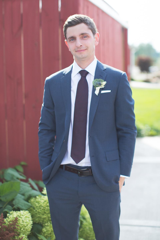 Michigan_Wedding_Photographer_Light_Garden_Photography_65.jpg