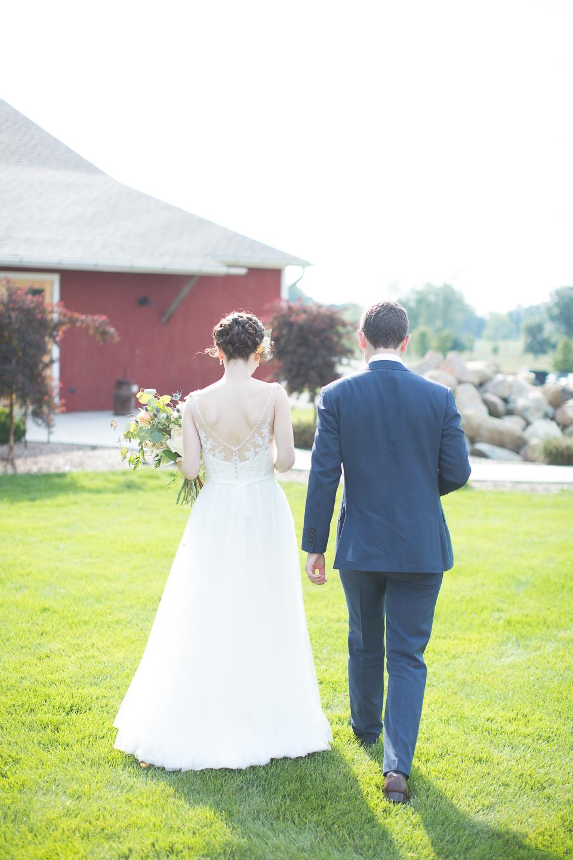 Michigan_Wedding_Photographer_Light_Garden_Photography_67.jpg