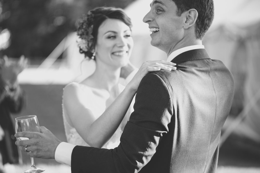Michigan_Wedding_Photographer_Light_Garden_Photography_74.jpg