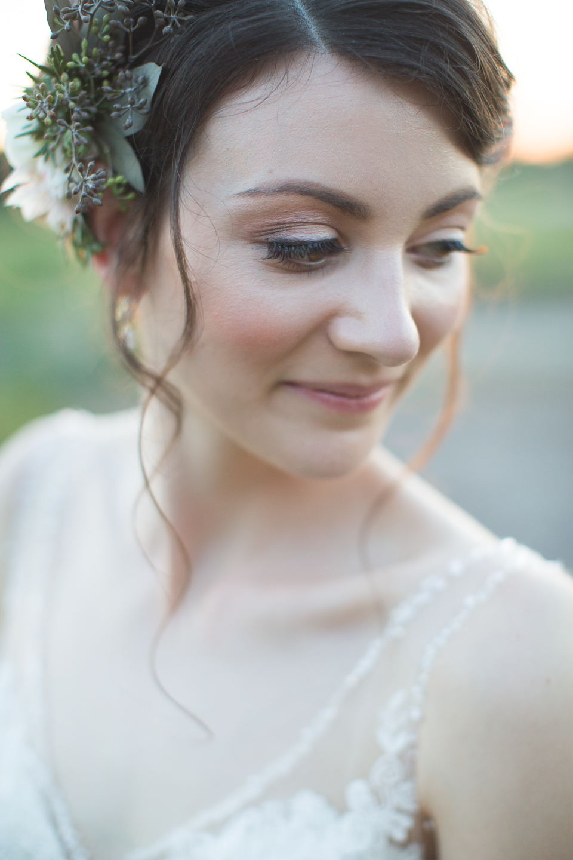 Michigan_Wedding_Photographer_Light_Garden_Photography_77.jpg