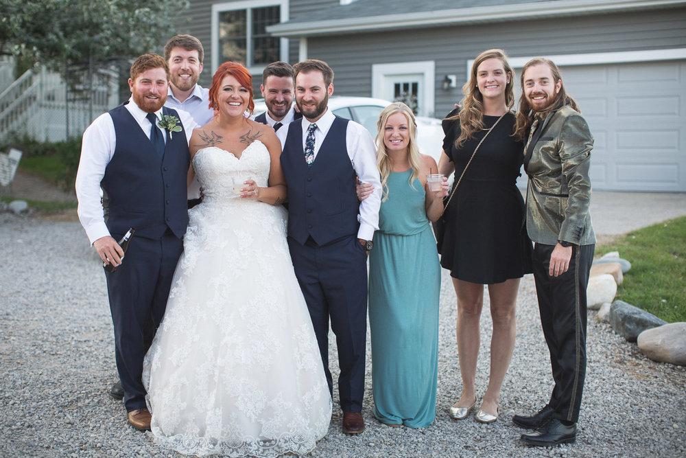 Michigan-Wedding-Photographer-Light-Garden-Photography-79.jpg