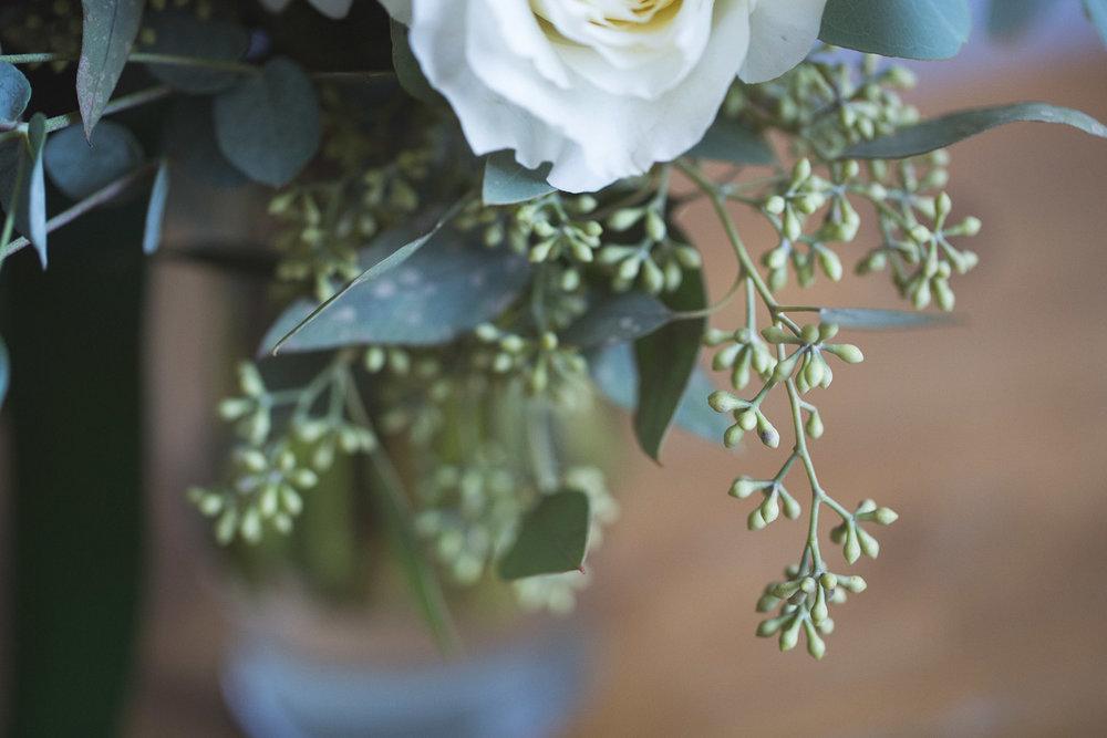 Michigan-Wedding-Photographer-Light-Garden-Photography-8.jpg