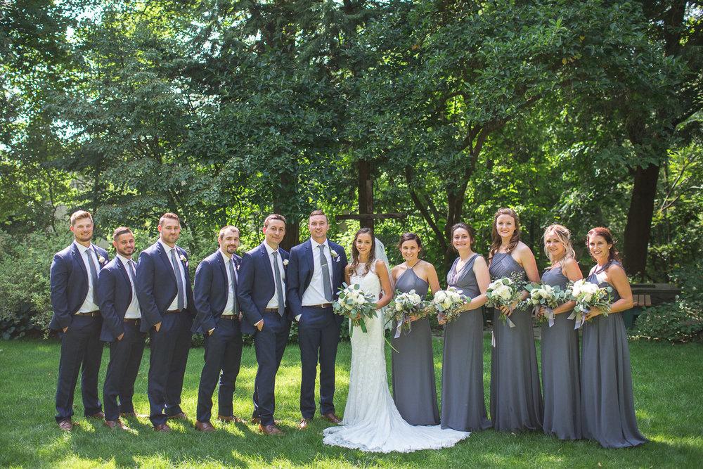 Michigan-Wedding-Photographer-Light-Garden-Photography-45.jpg