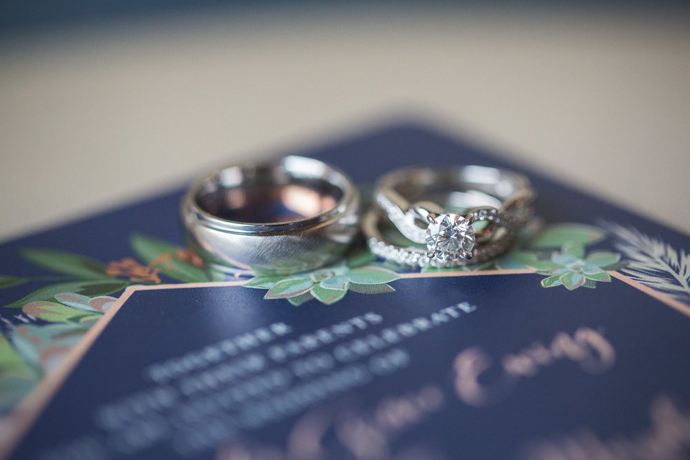 Michigan-Wedding-Photographer-Light-Garden-Photography-3.jpg