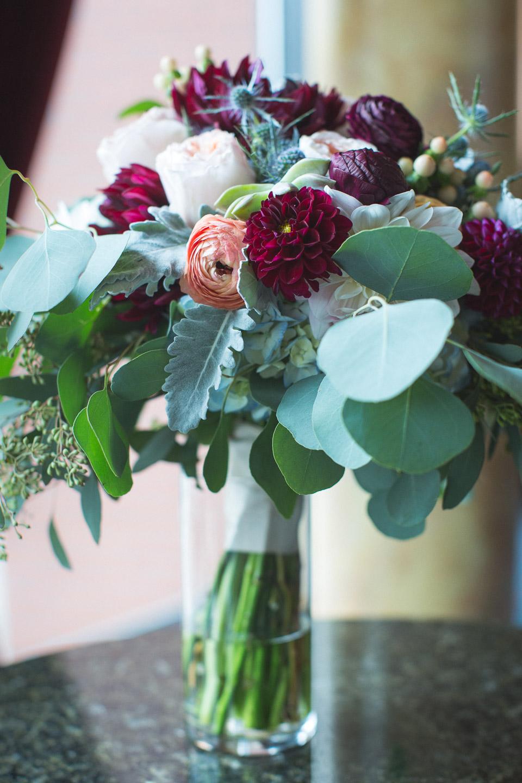 Michigan-Wedding-Photographer-Light-Garden-Photography-7.jpg