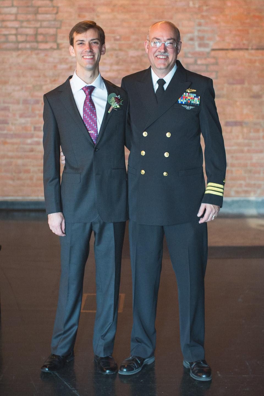 Michigan-Wedding-Photographer-Light-Garden-Photography-17.jpg