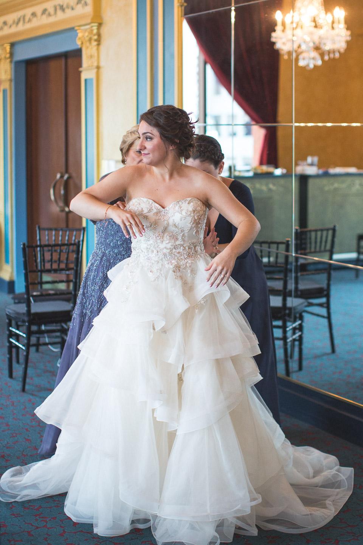 Michigan-Wedding-Photographer-Light-Garden-Photography-24.jpg
