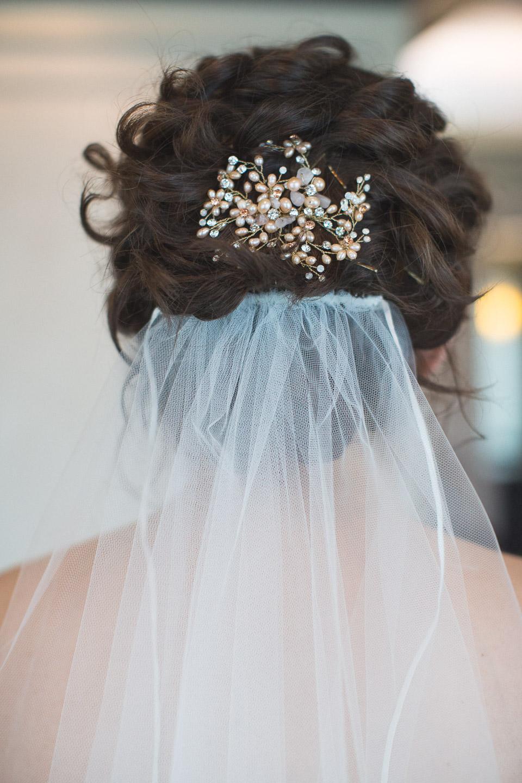 Michigan-Wedding-Photographer-Light-Garden-Photography-52.jpg