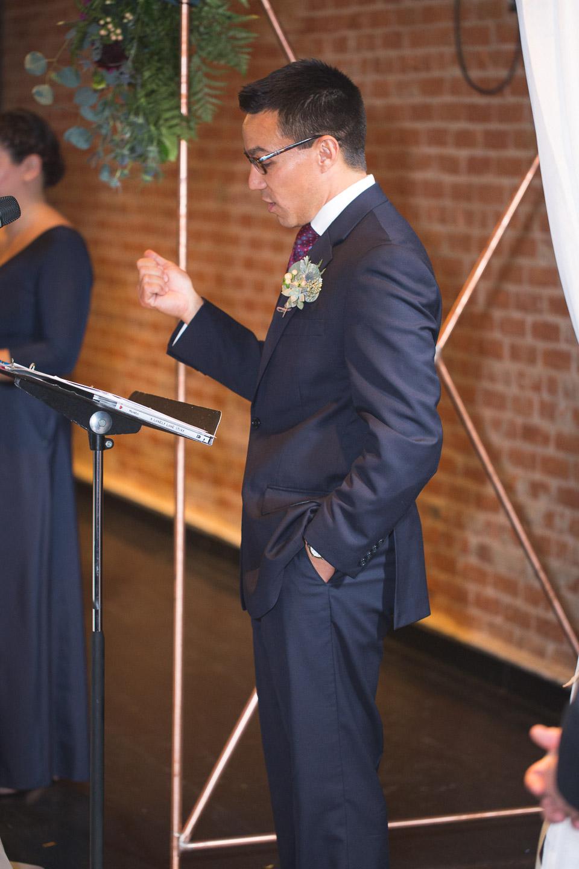 Michigan-Wedding-Photographer-Light-Garden-Photography-63.jpg