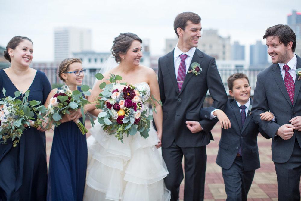 Michigan-Wedding-Photographer-Light-Garden-Photography-78.jpg