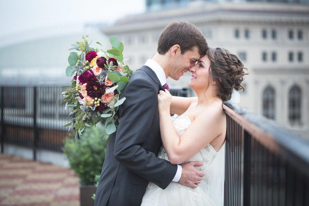 Michigan-Wedding-Photographer-Light-Garden-Photography-91.jpg