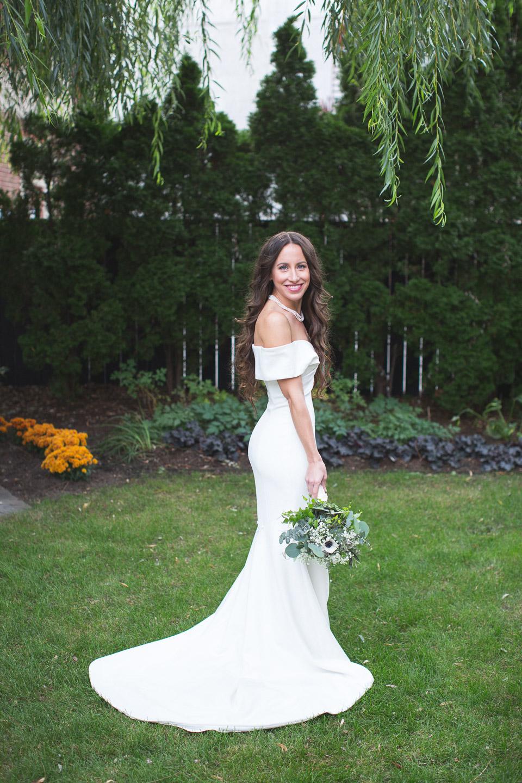 Michigan-Wedding-Photographer-Light-Garden-Photography-32.jpg