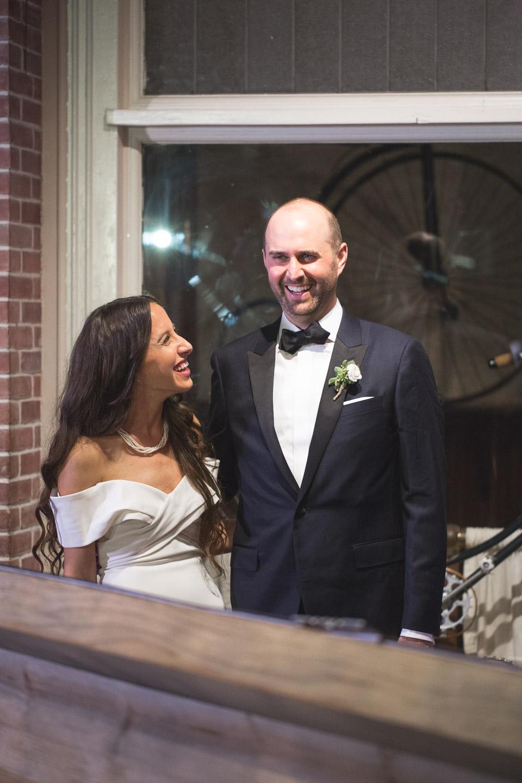 Michigan-Wedding-Photographer-Light-Garden-Photography-82.jpg