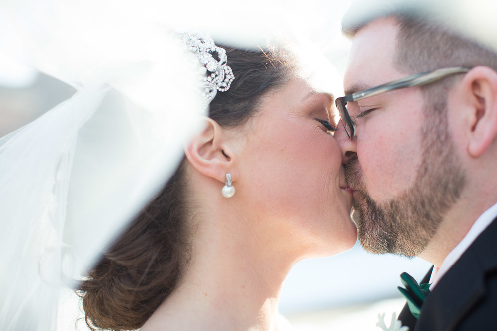Michigan-Wedding-Photographer-Light-Garden-Photography-36.jpg