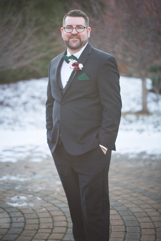 Michigan-Wedding-Photographer-Light-Garden-Photography-59.jpg
