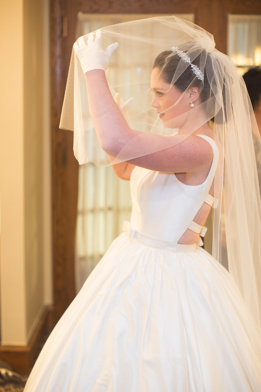 Michigan-Wedding-Photographer-Light-Garden-Photography-67.jpg