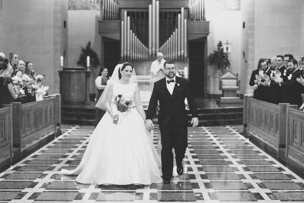 Michigan-Wedding-Photographer-Light-Garden-Photography-74.jpg