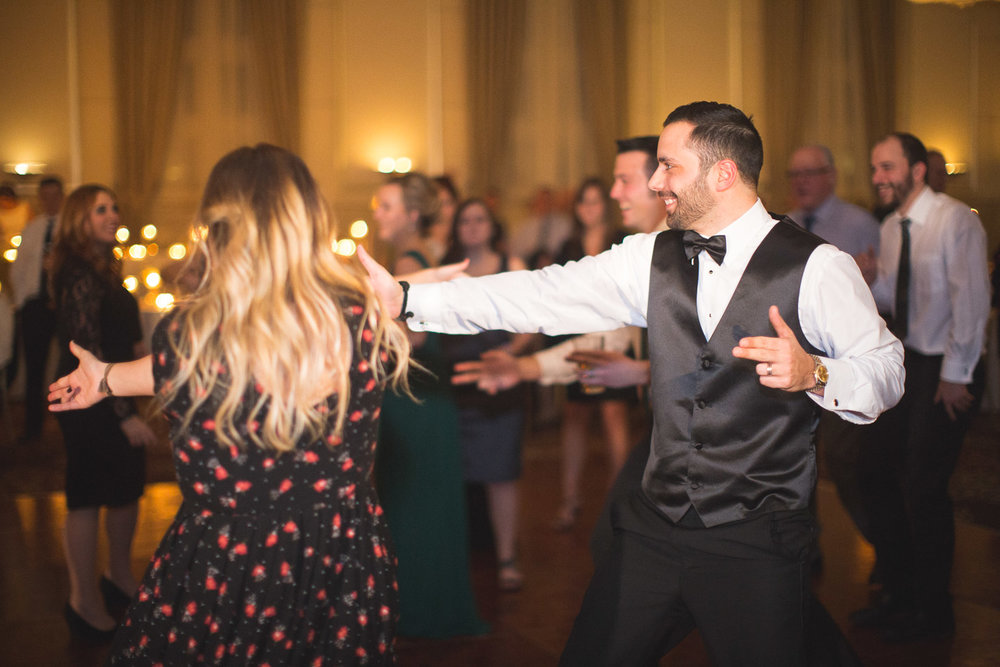 Michigan-Wedding-Photographer-Light-Garden-Photography-114.jpg