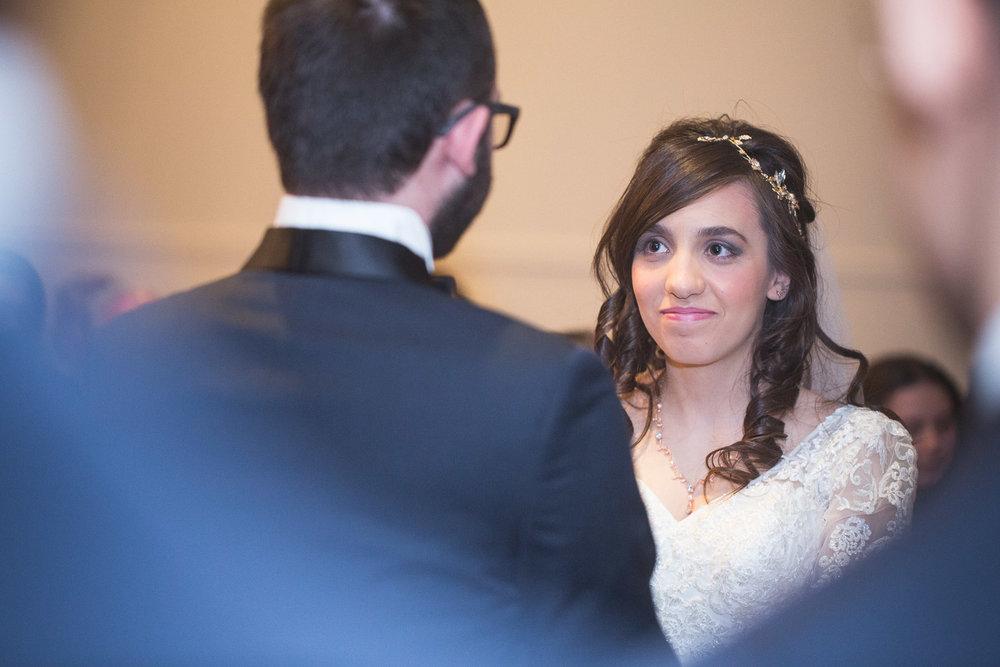 Michigan-Wedding-Photographer-Light-Garden-Photography-37.jpg