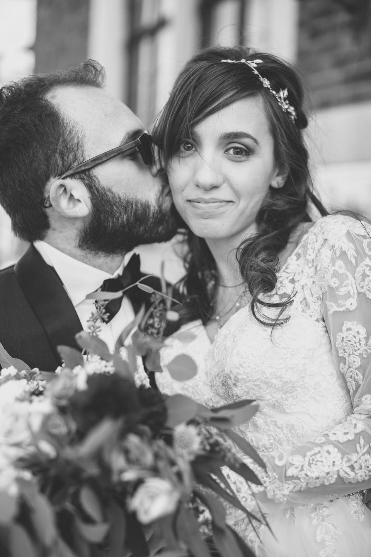 Michigan-Wedding-Photographer-Light-Garden-Photography-73.jpg