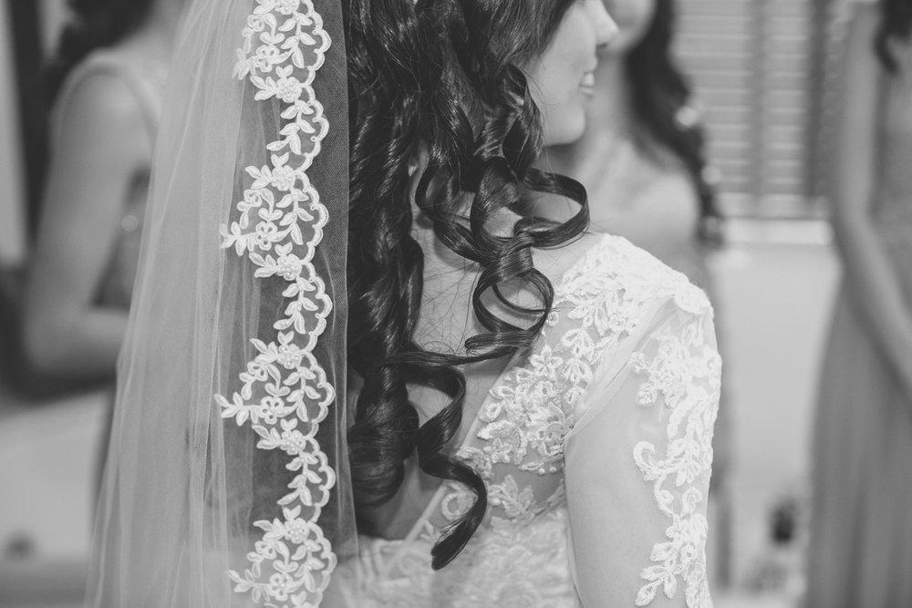 Michigan-Wedding-Photographer-Light-Garden-Photography-2-2.jpg