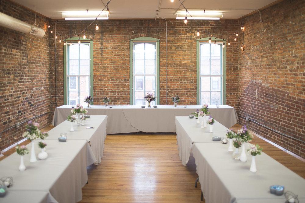 Michigan-wedding-Photographer-Light-Garden-Photography-70.jpg