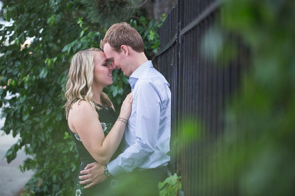 Detroit-Michigan-Wedding-Photographer-Light-Garden-Photography-17.jpg