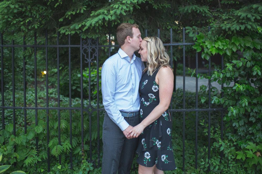 Detroit-Michigan-Wedding-Photographer-Light-Garden-Photography-19.jpg