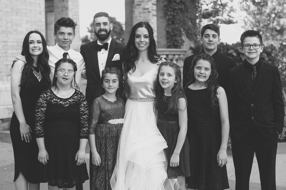 Michigan-Wedding-Photographer-Light-Garden-Photography-21.jpg