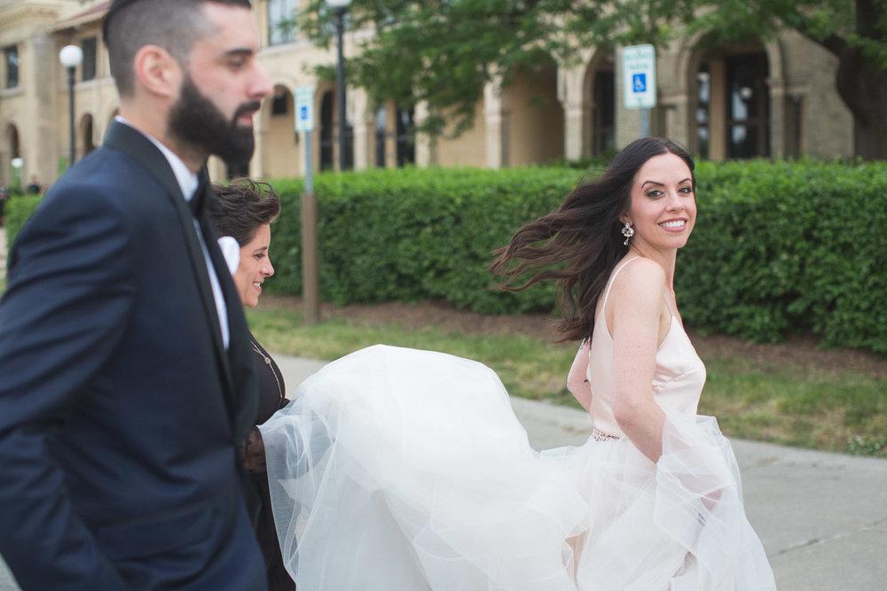 Michigan-Wedding-Photographer-Light-Garden-Photography-1-3.jpg