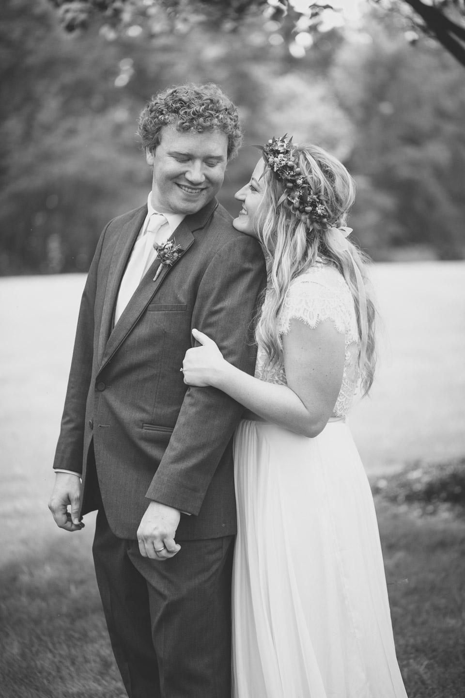 Michigan-Wedding-Photographer-Light-Garden-Photography-54.jpg