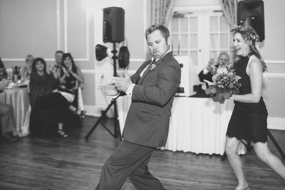 Michigan-Wedding-Photographer-Light-Garden-Photography-60.jpg